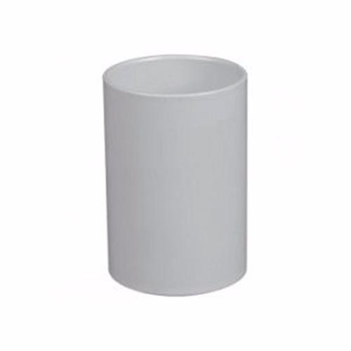 CUPLA DE PLASTICO