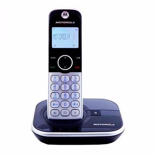 TELEFONO (D)