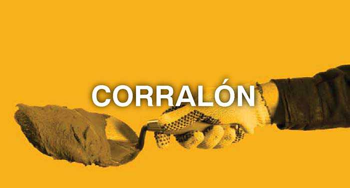 CORRALON