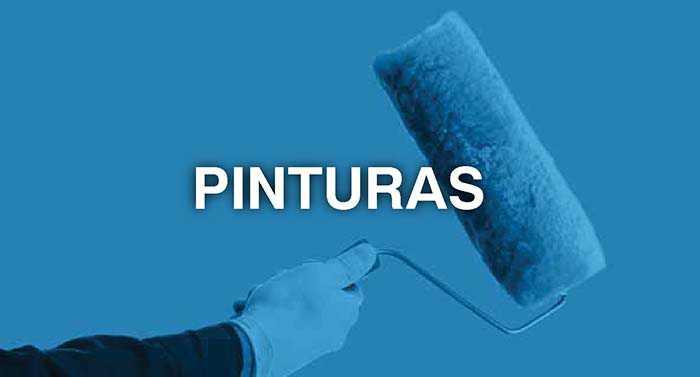 PINTURERIA