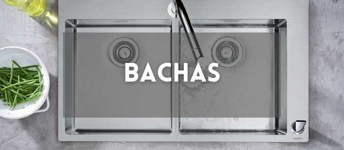 BACHAS