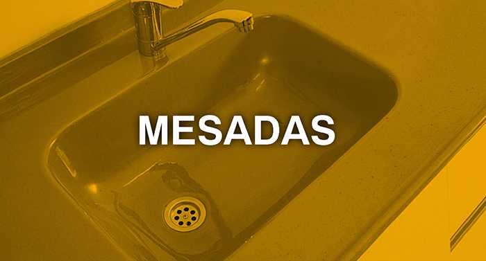 MESADAS